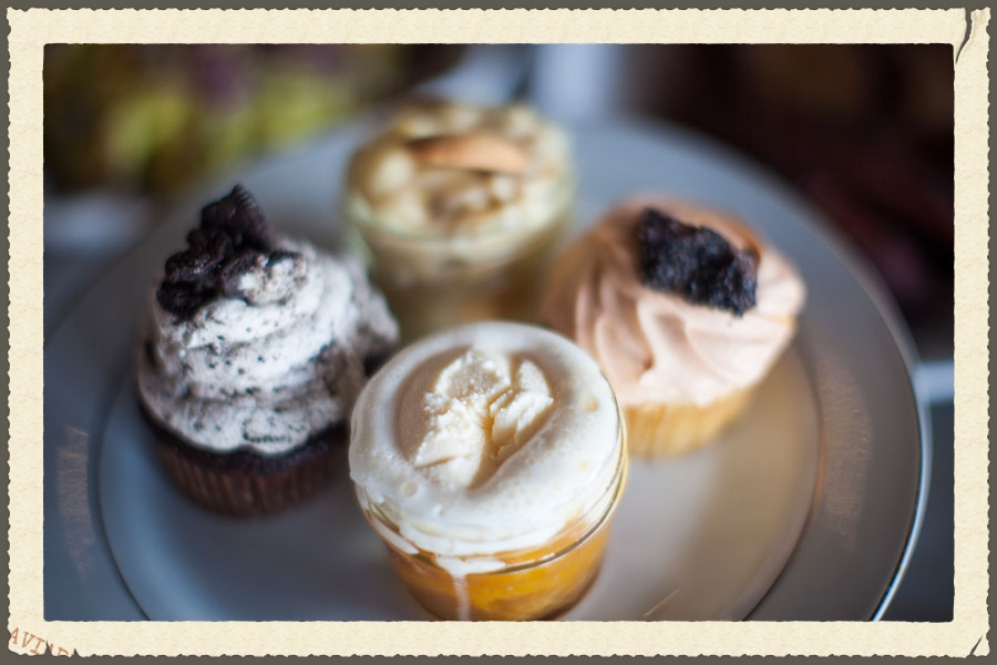 desserts-closeup.jpg