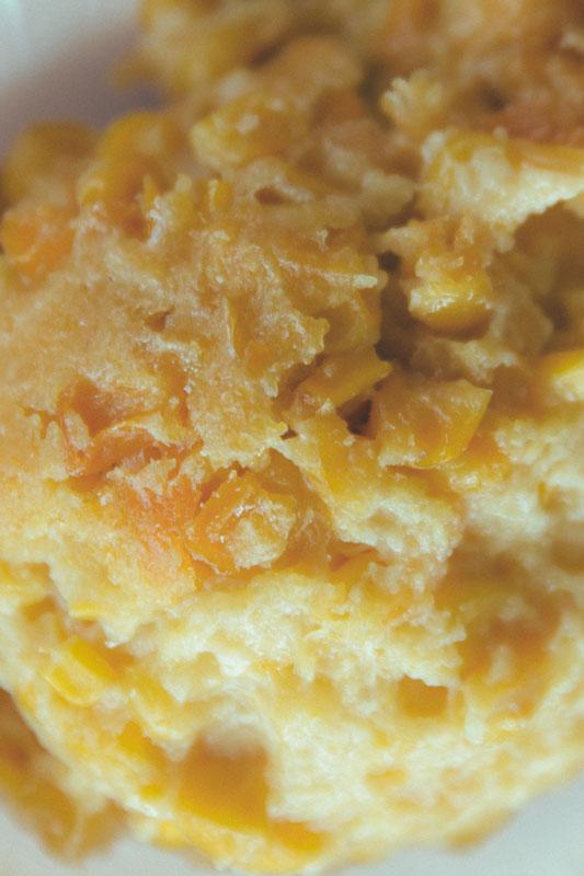 corn-casserole.jpg