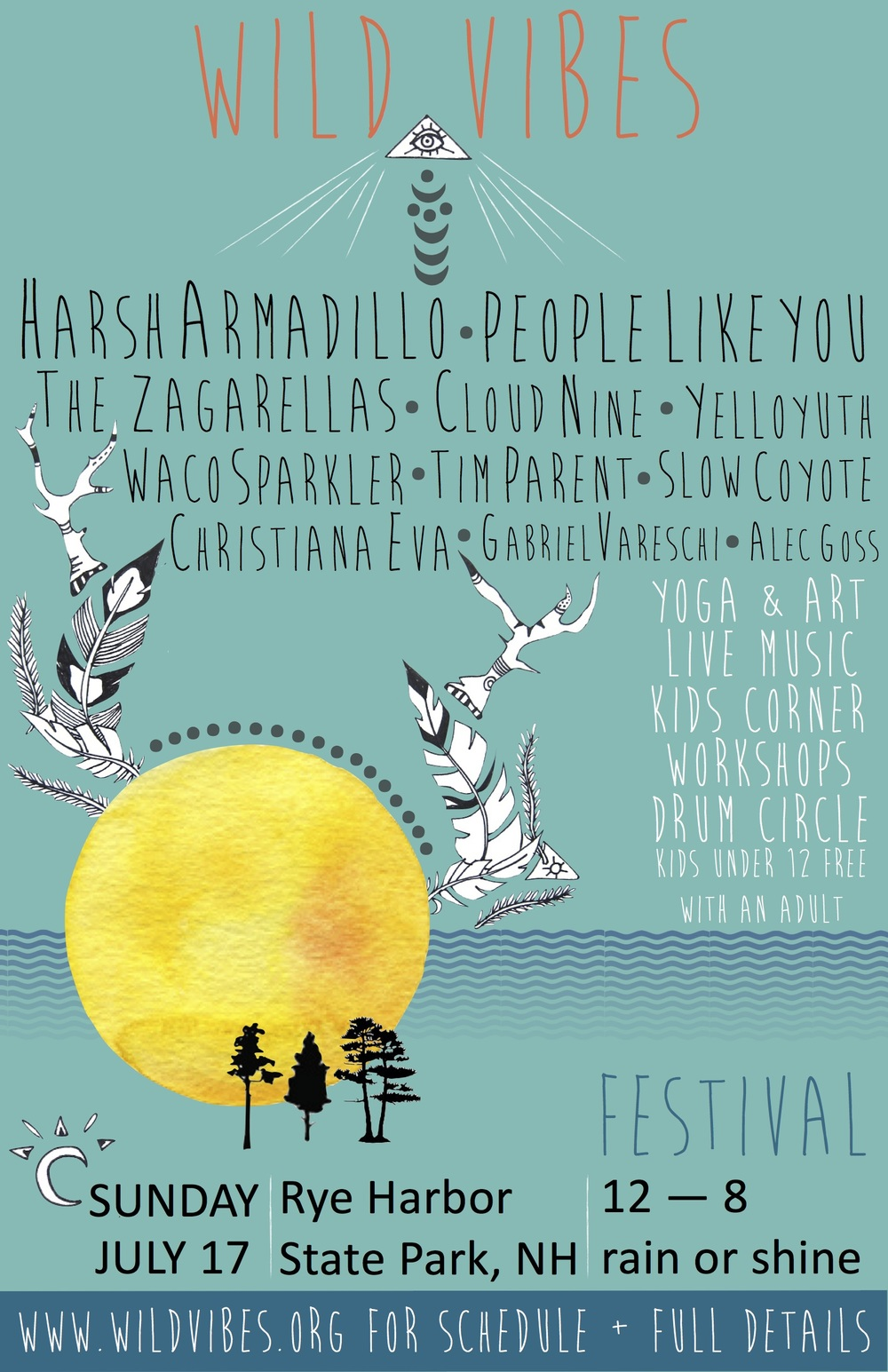 wildvibesfest2016flyer