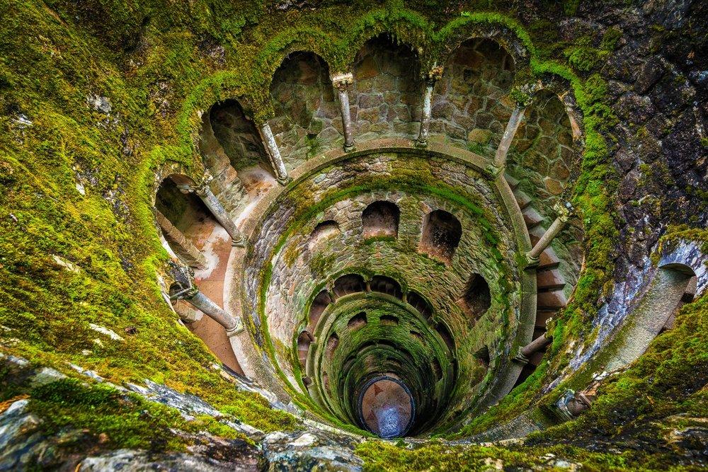 initiation-well-Sintra-Portugal.jpg
