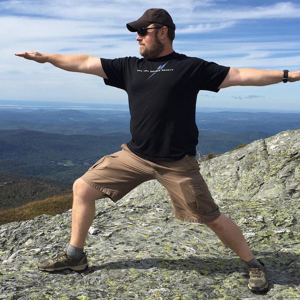 Yoga Warrior 2-Dave.jpg