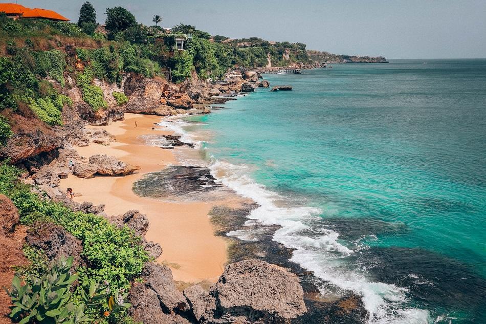 tegal-wangi-beach-bali.jpg