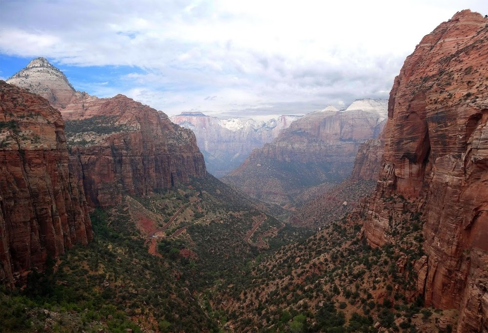 20120713 - Zion - Canyon Overlook Trail.jpg