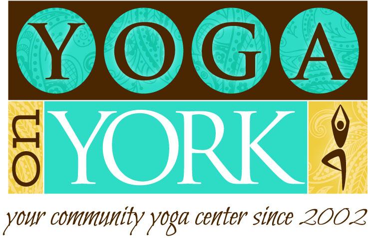 yoga-on-york-2018_1_orig.jpg