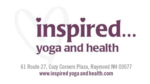 inspired yoga web ad 001.jpg