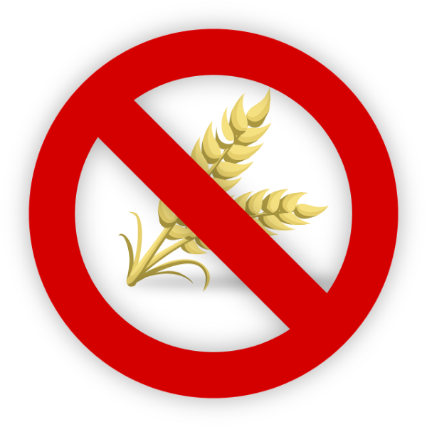 banish gluten for IBS ThinkBiome