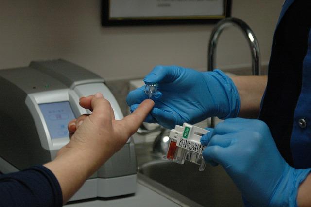 Diabetes Metformin Microbiome ThinkBiome