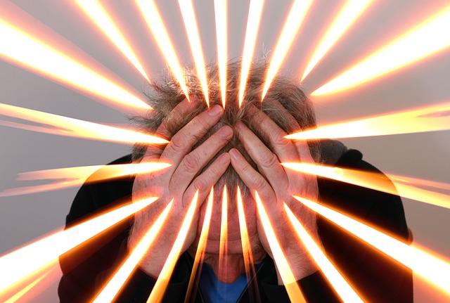 microbiome migraine | ThinkBiome