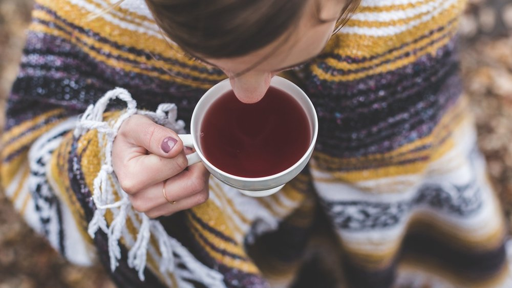 tea extract.jpg