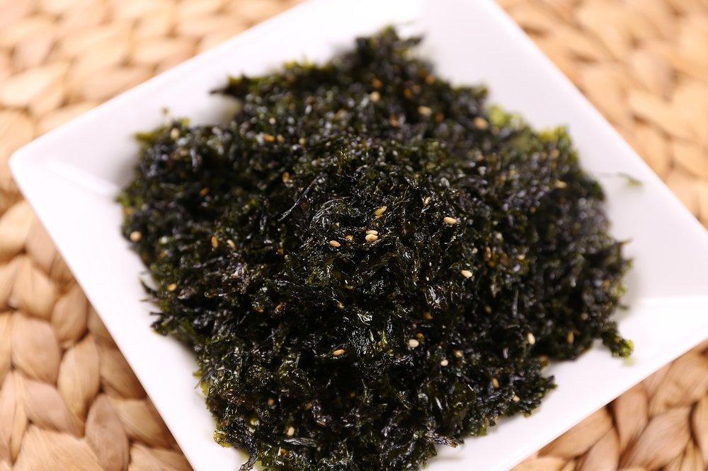 seaweed-powder-2720483_1280.jpg