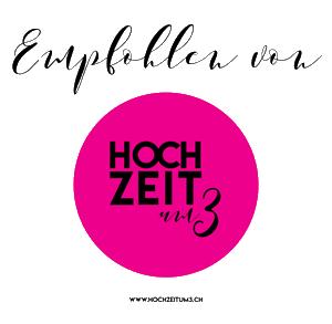 badge_hochzeitum3.png