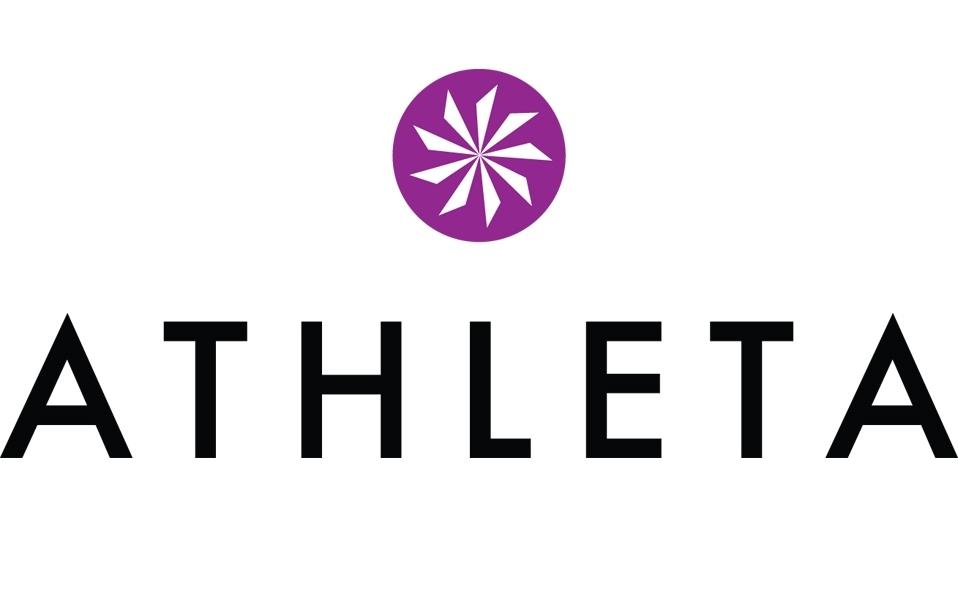 Athleta_Logo.jpg