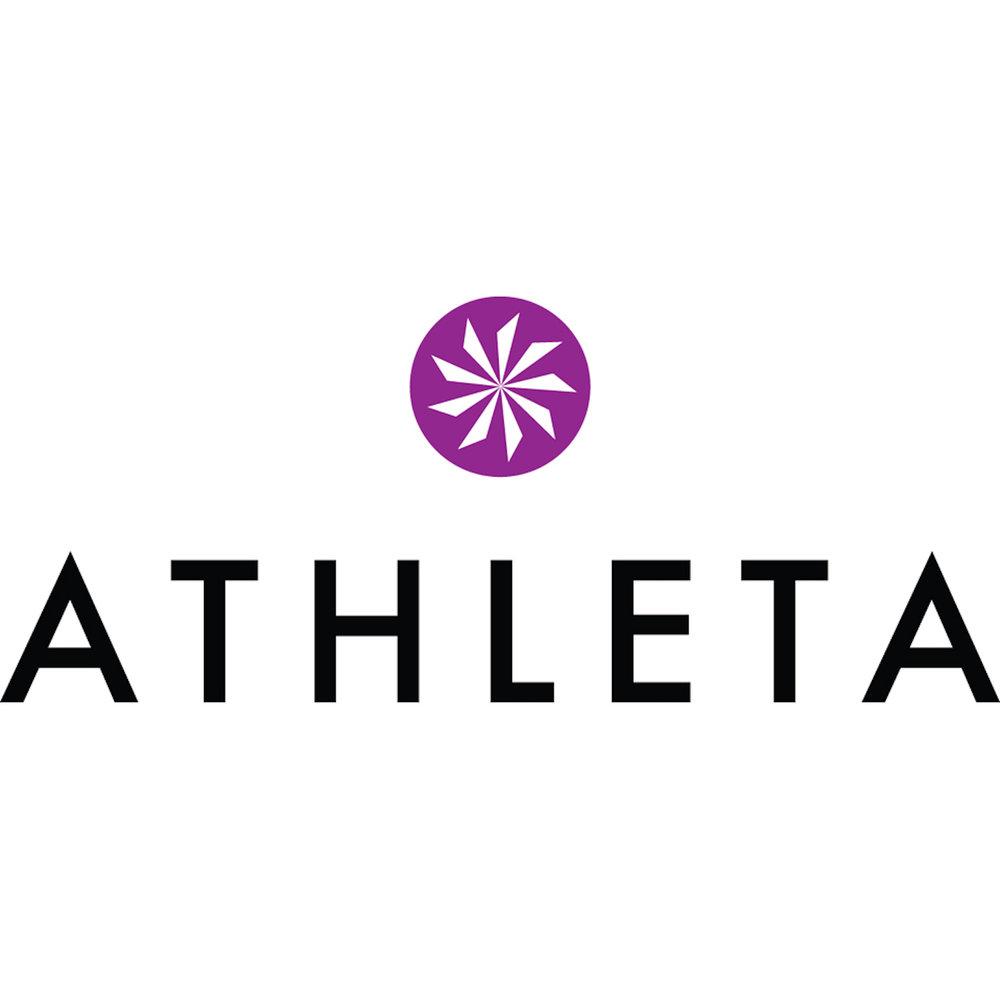 athleta-Logo.jpg