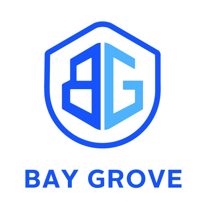 BG-logo-03.jpg
