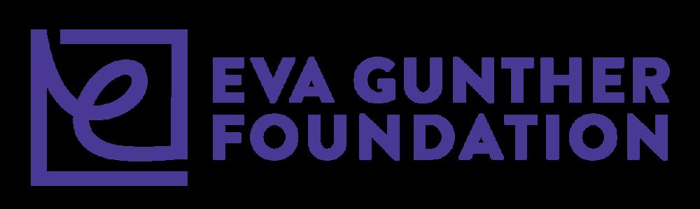 Eva-Gunther-Foundation-Logo-1.png