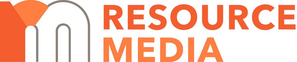 Resource-Media-logo-web-1600px.jpg