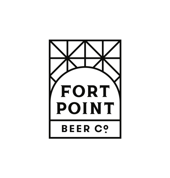 FortPoint_logo-blk (2).jpg