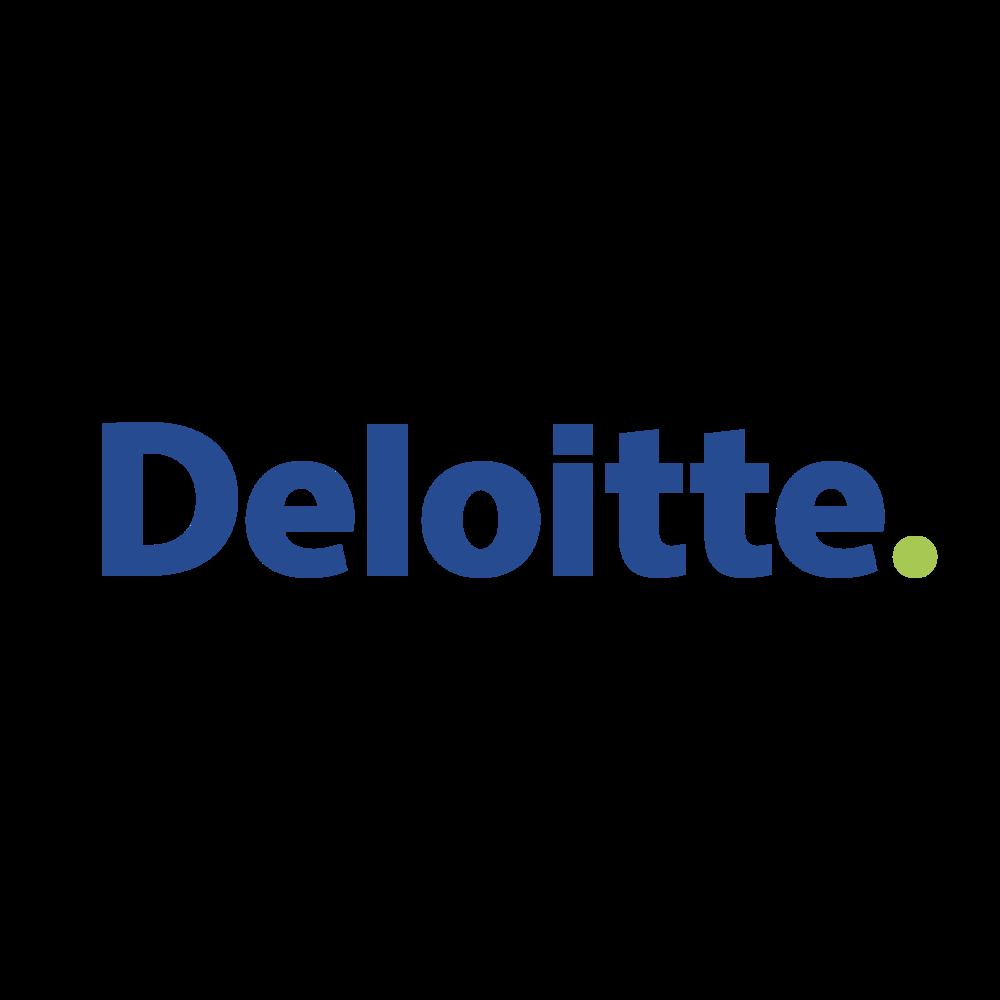 deloitte-logo-png-transparent.png