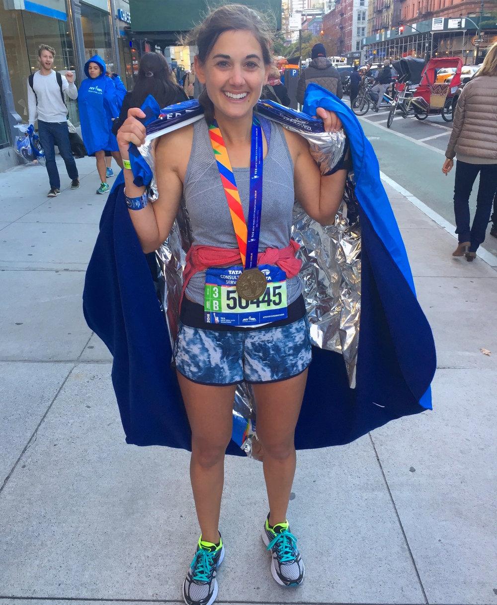 NYC Marathon 2016 Elena.jpg