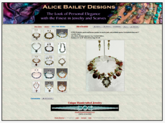 alice-baily.jpg