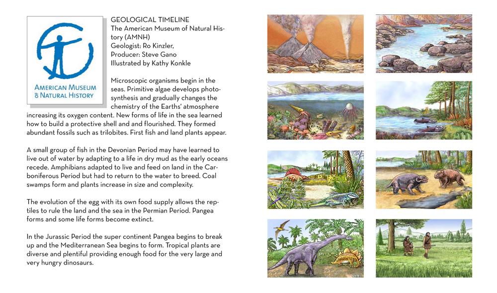 geological-timeline.jpg