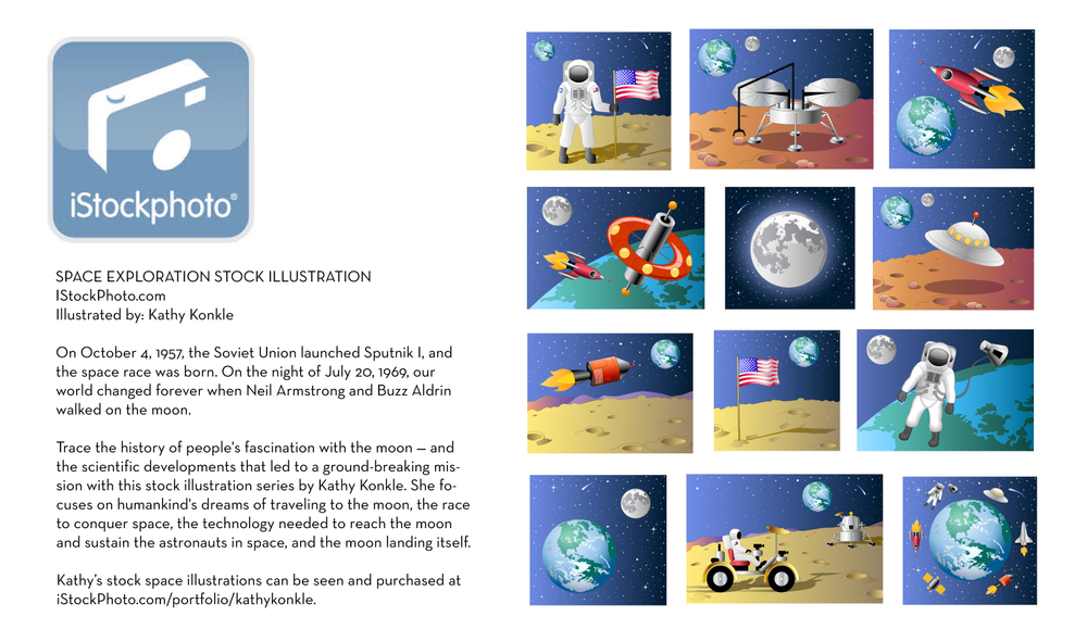 space-exploration.jpg