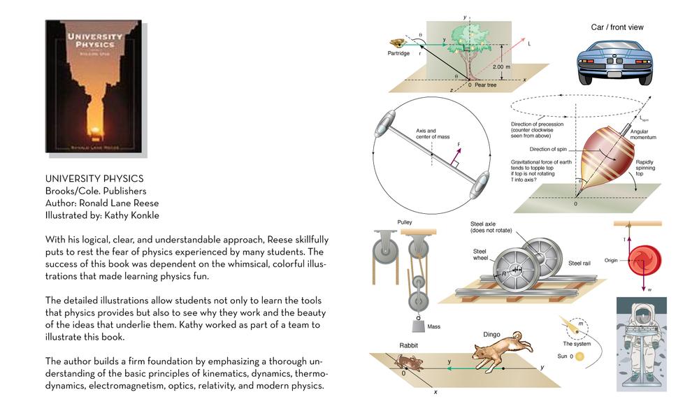 university-physics.jpg