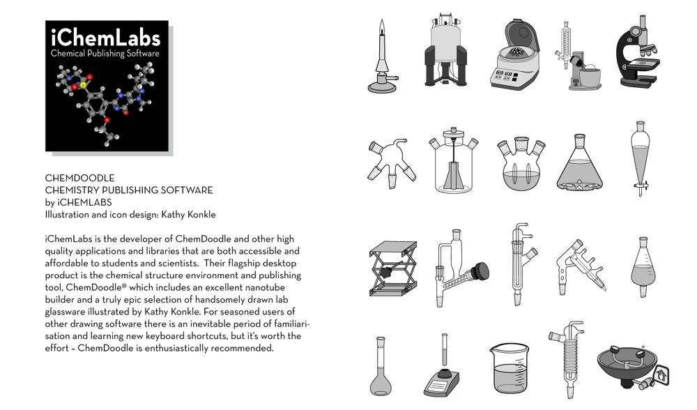 chemistry-glassware.jpg