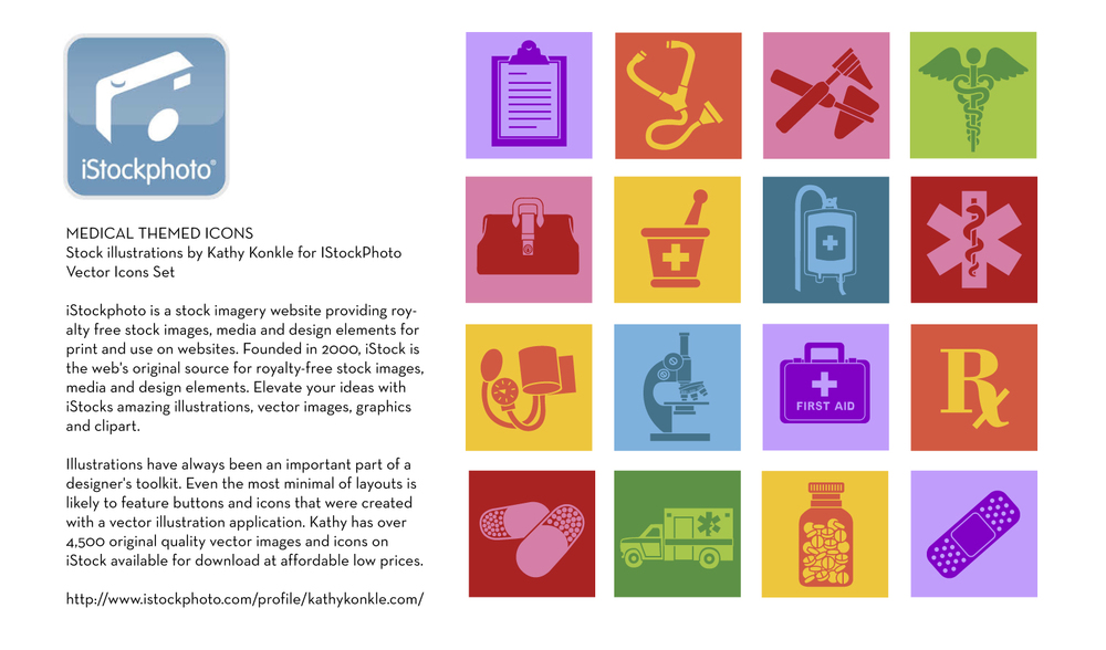 medical-icons2.jpg