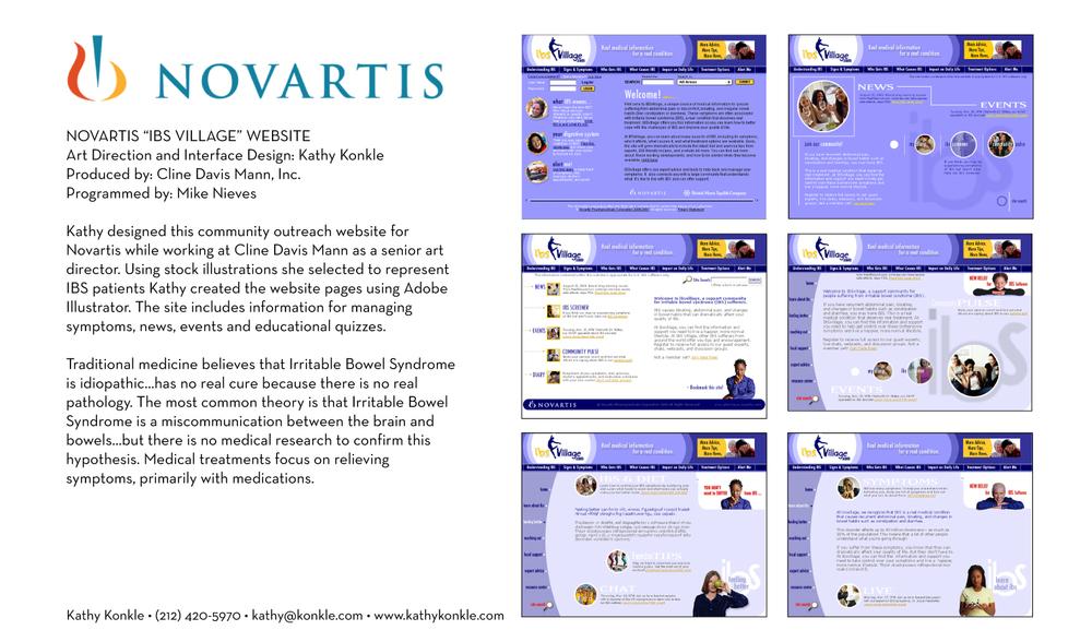 Novartis-IBS-Village.jpg