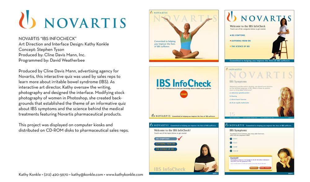 Novartis-Info-Check.jpg