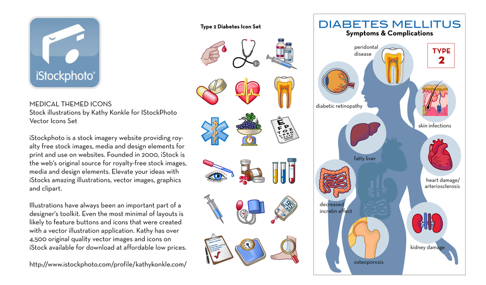 istock-diabetes-medical-icons.jpg
