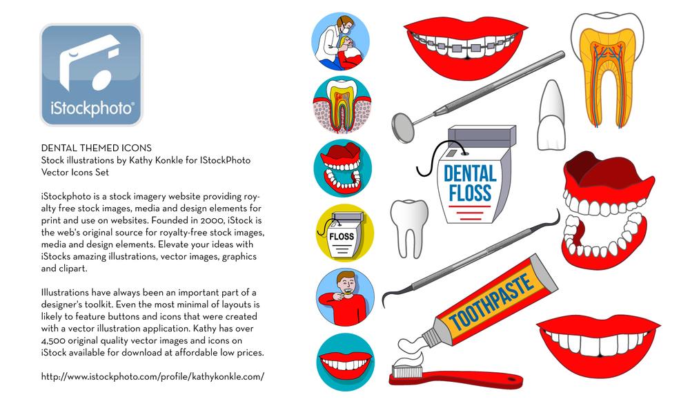 istock-dental-icons.jpg