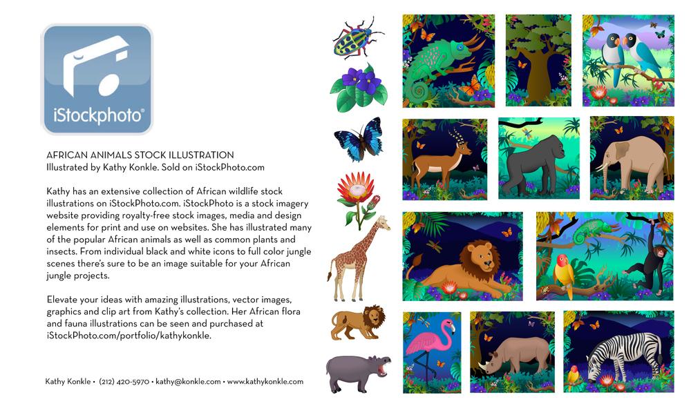 African-Animals.jpg