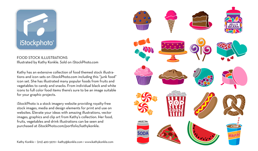 Food-Icons.jpg