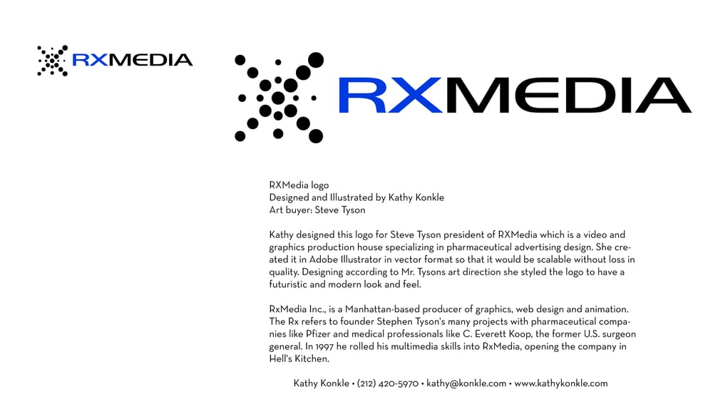 RXMedia-logo.jpg