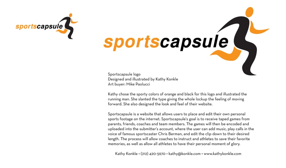 Sportscapsule-Logo.jpg
