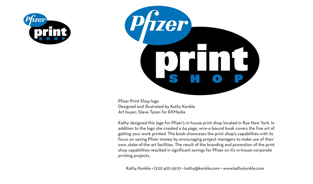 Pfizer-Print-Shop.jpg
