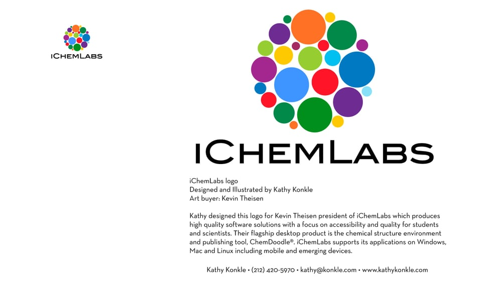 iChemlabs-logo.jpg