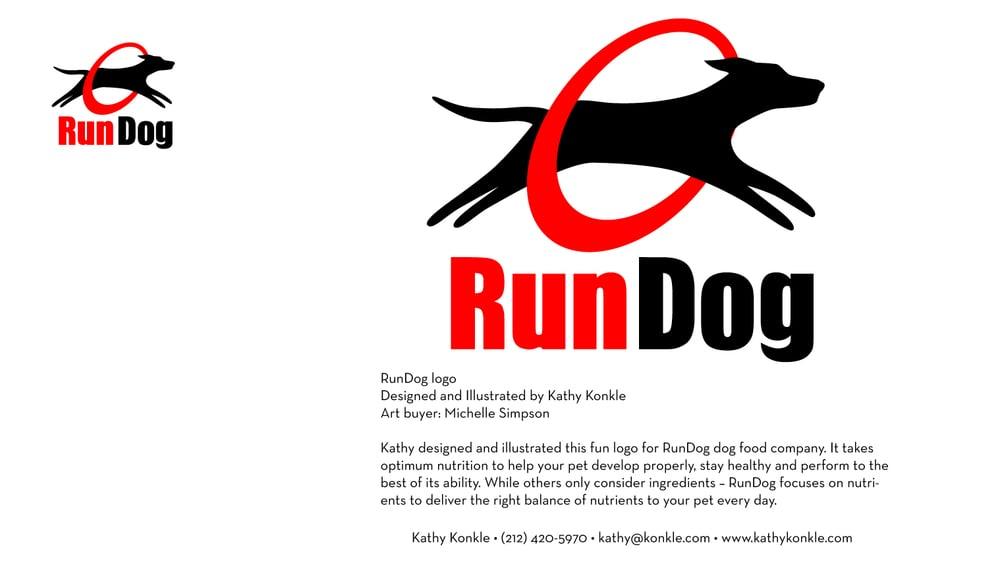 RunDog-logo.jpg