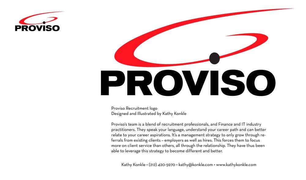 Proviso-logo.jpg