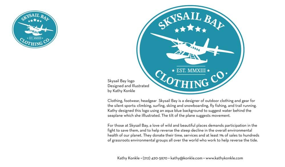 Skysail-Bay-Clothing-company-logo.jpg