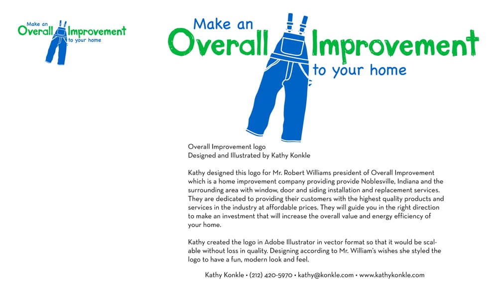 Overall-Improvement-logo.jpg