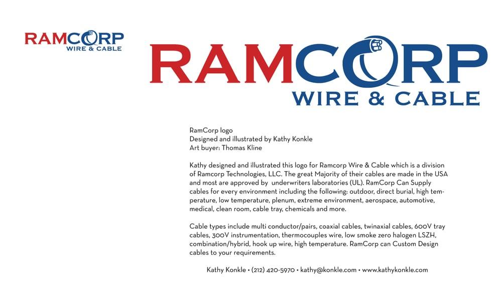 RamCorp-logo.jpg