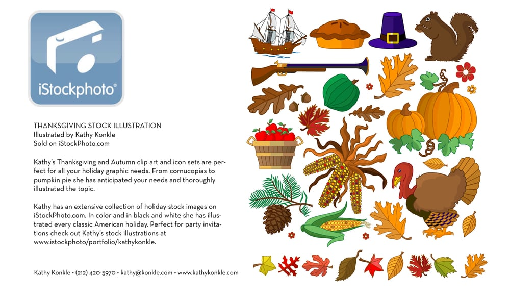 Istock-Thanksgiving.jpg