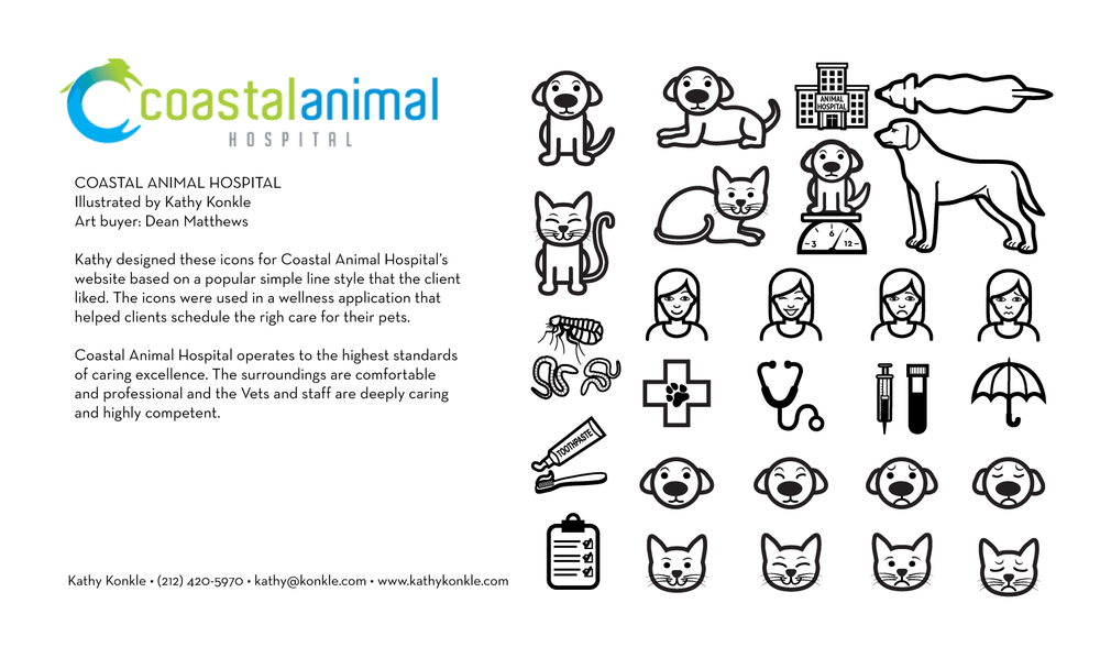 SD-Coastal-Animal-Hospital-icons.jpg