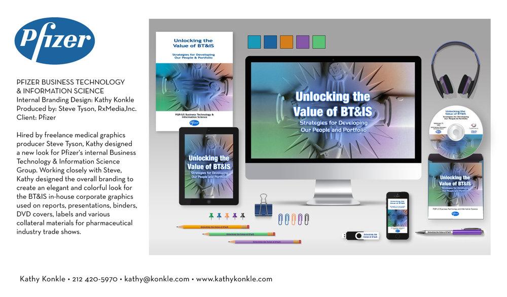 Pfizer-BT&IS-Branding-page.jpg