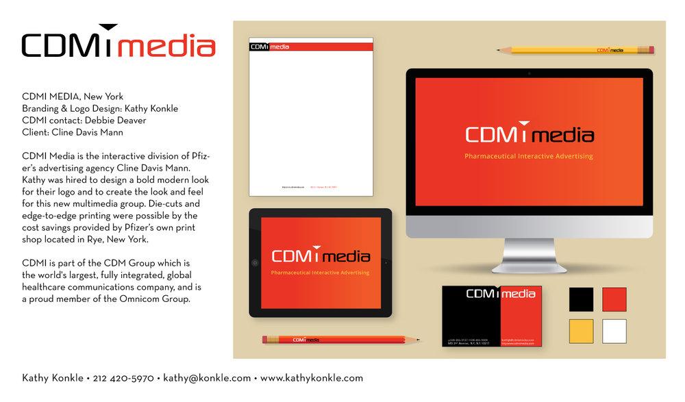 Pfizer-CDMI-Branding-page.jpg