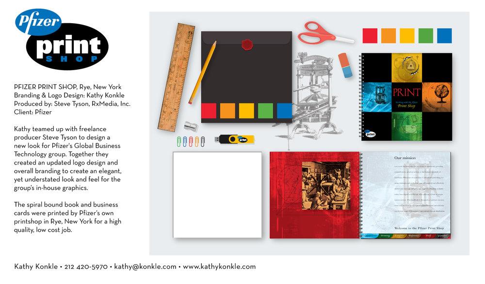 Pfizer-Print-Shop-Branding-page.jpg