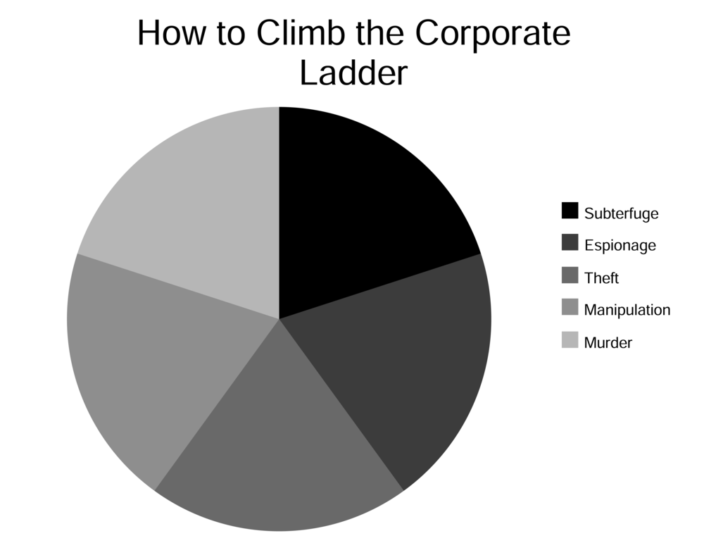 Climb the Corporate Ladder.png